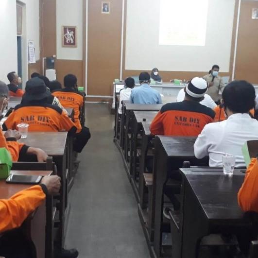 Gugus covid SMKN 2 Yogyakarta 2